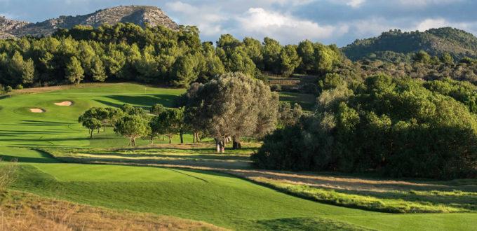 golf-alcanada-9